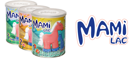 Baby milk powder approved for China