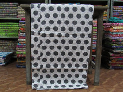 Handmade Kantha Quilt 100% Cotton Kantha Quilt Bed Cover Bedspread Blanket Wall Decor Throw Indian Manufacturer & Wholesaler