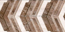 noble classial hotel wall tile 30x60 ex-a(442)