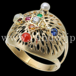 Original and Luxury Stylish design ring for woman , Other collections also available