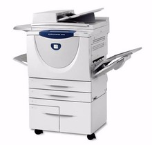 500pcs PER MONTH -XEROX WORKCENTRE 5655/65/75 LIKE NEW - ##VERY COMPETITIVE PRICE##