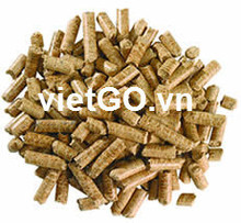 HOT SALE-High quality wood pellets at best price