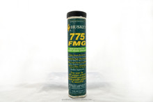 HUSKEY 775 FMG Semi-Synthetic Food Grade Grease