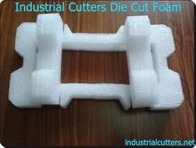 Custom Protective Foam Packaging