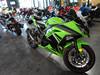 Discount rate for 2014 Kawasaki Ninja 300 ABS SE