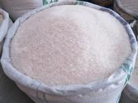 bulk organic cane sugar