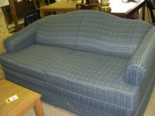 Venta al por Mayor de Muebles Usados