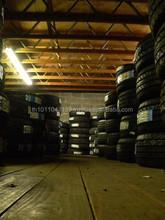 Used truck tyres jk truck tyre