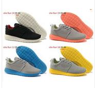 yhu7 football basketball top quality men and women force presto yizzy blazer dunk shox max free run shoes trainers sneakers