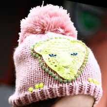 beauty hat