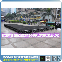 cheap used protable stage lighting companies for sale on china