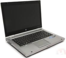 EliteBook 8460p Core i5 Used