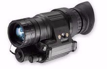 For New ATN PS28 Gen WPT Day and Night Clip-On Night Vision Scope