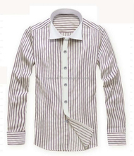 Knights Wear Pakistan offer Dress Shirts, Pants, etc in low price