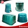 FRP Earthing Pit Chamber - Grounding System