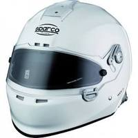 NEW helmet