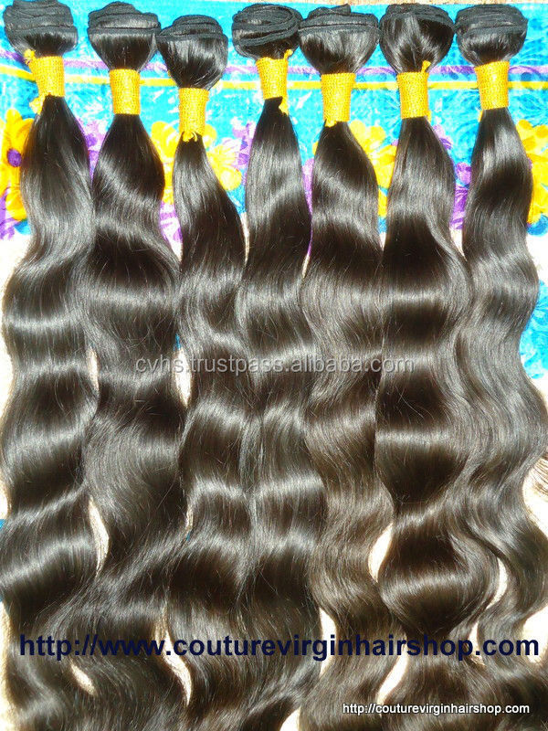 Deep Wavy Tape Hair Extensions 48