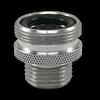 Shower Arm Adapter for Pfister(chrome)