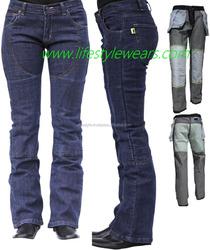 motorcycle cordura pants white motorcycle pants camo pant pants kevlar motorcycle pants