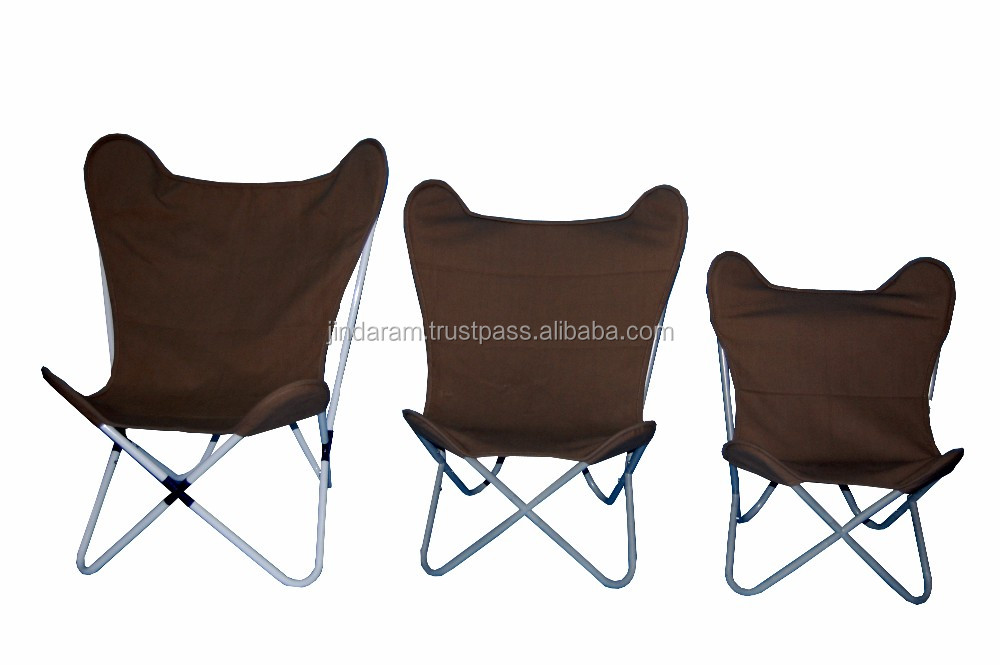 All Size Butterfly Chairs.JPG