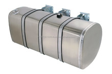 VOLVO FH12 / FH16 and RENAULT Truck Fuel Tank