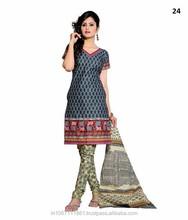Ladies Salwar Kameez Online Women Dresses