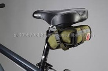 Cycling Bicycle Frame Pannier Bike Front Tube Waterproof Saddle Bag Bicycle Bag for iPhone 5S S3 S4 Note 3