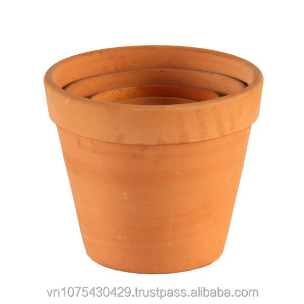 Flower Pots Wholesale Mini Terracotta Pots Wholesale Buy