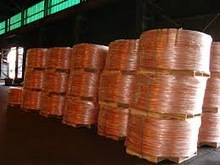 Factory price !!! Copper S wire 99.99% /lc payment term/available in stock