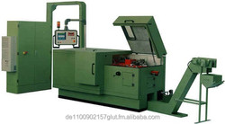 Cold Forming Press