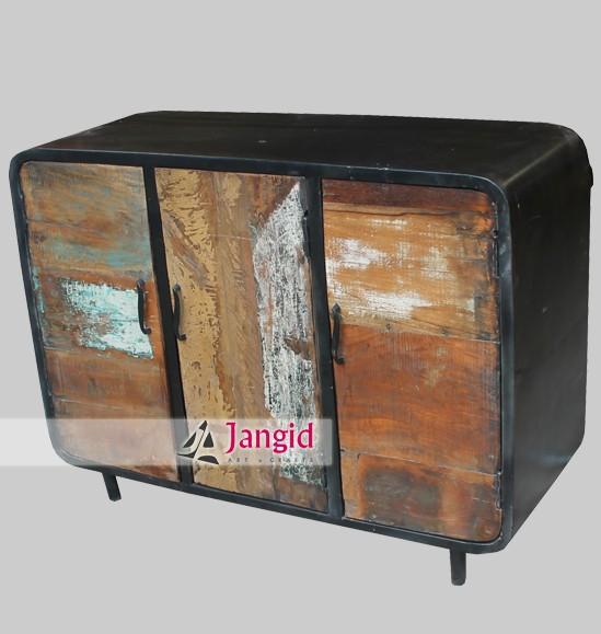 ... Indian Living Room Furniture,Indian Handmade Furniture,Indian Ethnic