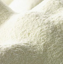 Ukrainian Skimmed Milk Powder 1,25%