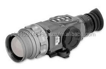 We Give Good Discount selling Of ATN Thor 336-3x 336x256 Thermal Night Vision Weapon Sight Rifle Scope