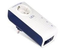 Lea Netsocket 200+ Powerline Powerlan Adapter 200 Mbps