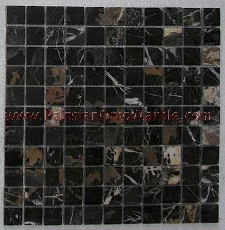 black-and-gold-marble-mosaic-tiles-02.jpg