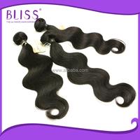 cheap brazilian full lace wig,brazilian remy hair extensions