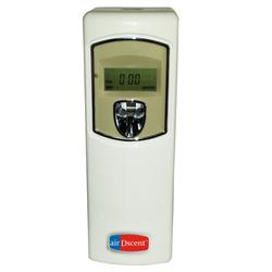 Airdscent Automatic Air/ Room Freshener Dispenser - Digital