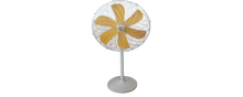 Heavy Duty Pedestal Fan , Pakistani Pedestal Fan Exporter