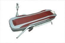 AUTOMATIC FULL BODY MASSAGE BED