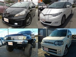 Low cost and Durable used car prices japan at reasonable prices long lasting