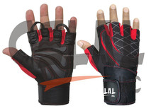 Weight lifting Gloves for Gym Training