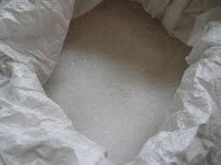 hot sale high quality PE pp hdpe granules Virgin Or Recycled Hdpe Granules,Hdpe Resin,Hdpe Plastic Raw Material