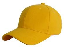 customized p- caps/caps