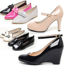 2015 various summer Woman shoes 1pair available upto US9 260mm Made in Korea