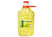 High Quality 100% Refined vegetable cooking oil for sale!!!