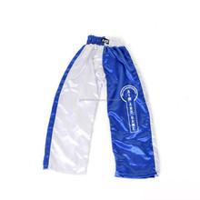 Kick boxing Trouser