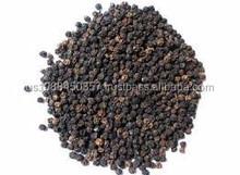black pepper/white pepper/spices