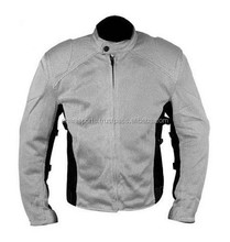 first racing motorcycle jackets