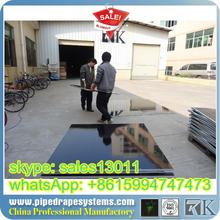 RK dance floor songs plywood meterial PVC polished surface
