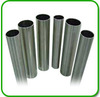 /product-tp/good-price-309s-stainless-steel-pipe-50019257202.html